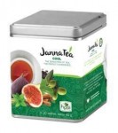 Teh Janna Tea Cool