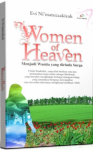 Women of Heaven