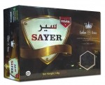 Kurma Sayer Premium Golden