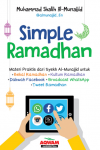 Simple ramadhan