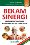 Bekam Sinergi (all new)