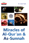 Miracles of Al-Qur'an & As-Sunnah